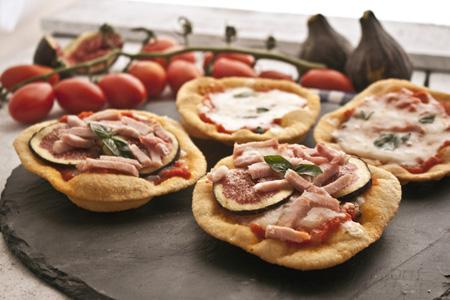 Pizzetes fregides